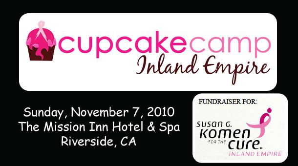 Cupcake Camp IE Feature v1