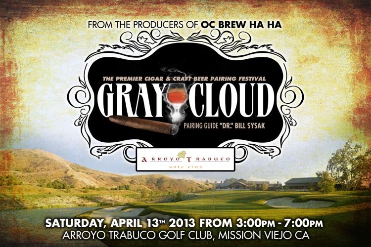 Brew Ha Ha's Newest Micro Festival