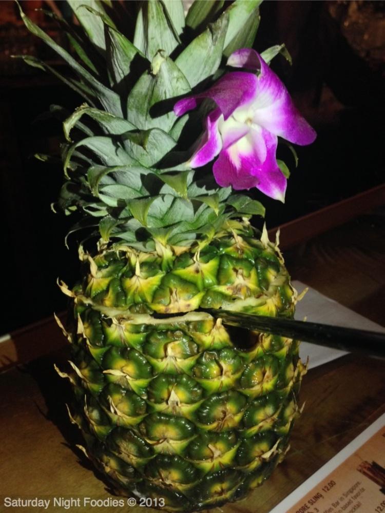 """PI-YI - As """"Hawaiian"""" as Aloha"""
